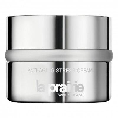 LA PRAIRIE Anti Aging Stress Cream Tratamiento Antiarrugas