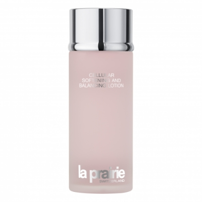 LA PRAIRIE Cellular Softening and Balancing Lotion Tónico Hidratante
