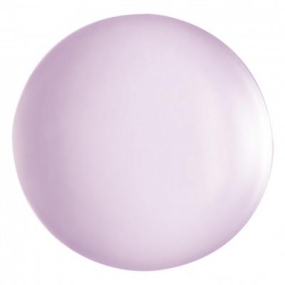 LA PRAIRIE Cellular Softening and Balancing Lotion Tónico Hidratante