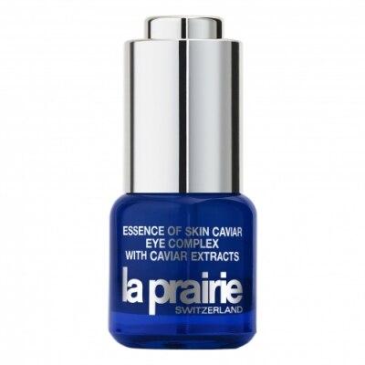 LA PRAIRIE Essence Of Skin Caviar Eye Complex Gel Reafirmante para Ojos
