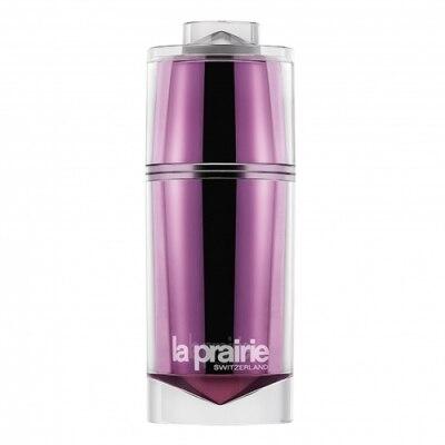 LA PRAIRIE La Prairie Platinum Rare Haute-Rejuvenation Eye Elixir