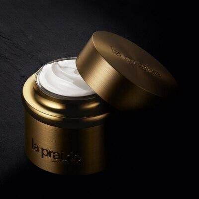LA PRAIRIE La Prairie Pure Gold Radiance Cream