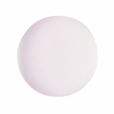 LA PRAIRIE Platinum Rare Cellular Life-Lotion Loción Rejuvenecedora y Detoxificante