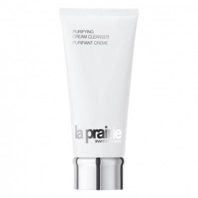 LA PRAIRIE Purifying Cream Cleanser Limpiador Suave