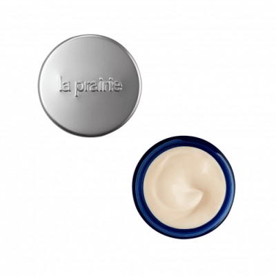 LA PRAIRIE Skin Caviar Luxe Cream Sheer Crema Ligera Reafirmante y Tensora