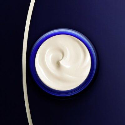 LA PRAIRIE Skin Caviar Luxe Eye Cream