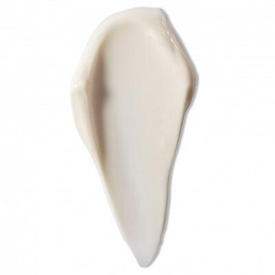 LA PRAIRIE Skin Caviar Luxe Soufflé Body Cream Tratamiento Corporal Reafirmante