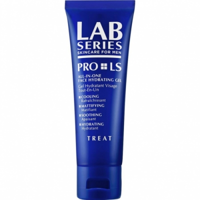 Lab Series Gel Hidratante Pro LS All-In-One Face Hydrating Gel