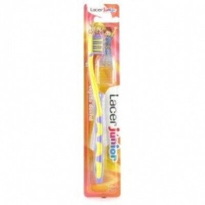Lacer Lacer Cepillo Dental Junior