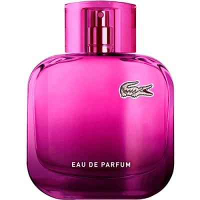 Lacoste Eau De Lacoste L 12 12 Pour Elle Magnetic Eau De Parfum