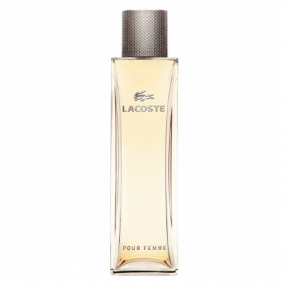 Lacoste Eau De Lacoste Pour Femme Eau De Parfum 30 ML