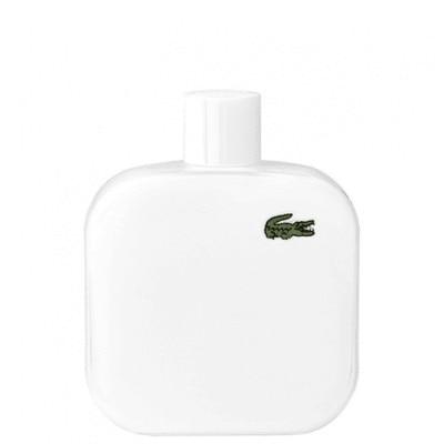 Lacoste Lacoste L.12.12 Blanc Eau de Toilette