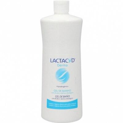 Lactacyd Lactacyd Derma