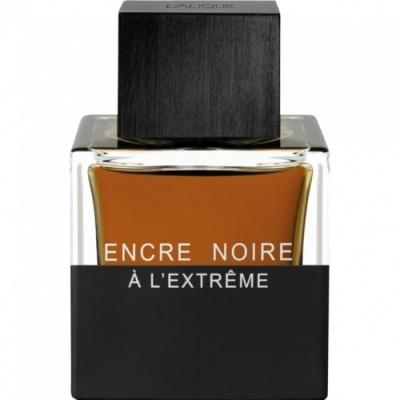 Lalique Encre Noire à l'Extrême Eau de Parfum