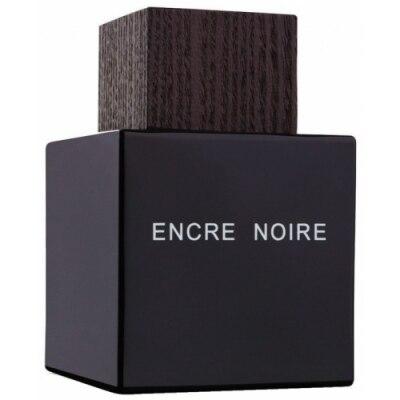 Lalique Lalique Encre Noire Eau de Toilette