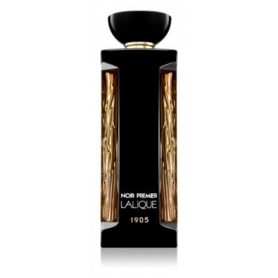 Lalique Noir Premier Terres Aromatiques 1905 Eau de Parfum