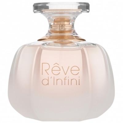 Lalique Rêve d'Infini Eau de Parfum