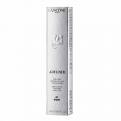 Lancome Lancôme Artliner Delineador de Ojos Líquido