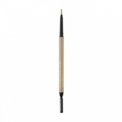 Lancome Lancôme Brôw Define Pencil Lápiz De Cejas