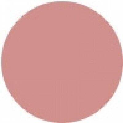 Lancome Lancôme Blush Subtil Colorete
