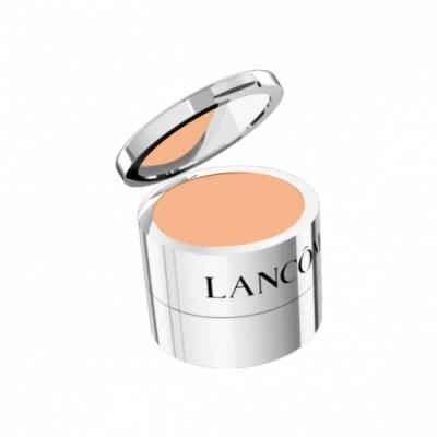 Lancome Lancôme Teint Visionnaire Base De Maquillaje