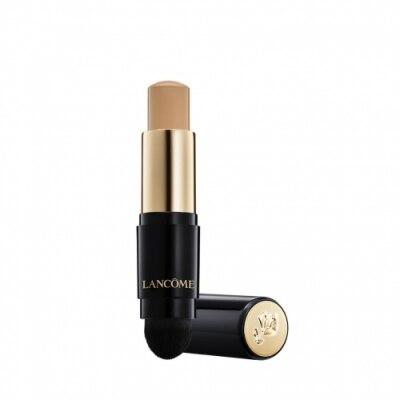 Lancome Lancôme Teint Idole Ultra Wear Base de Maquillaje en Stick