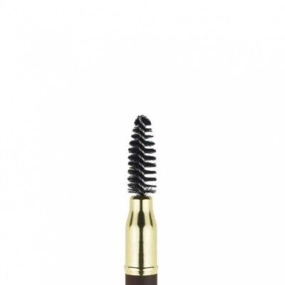 Lancome Lancôme Brôw Shaping Powdery Pencil Lápiz De Cejas Tono