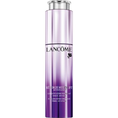 Lancome Renergie multi lift reviva plasma