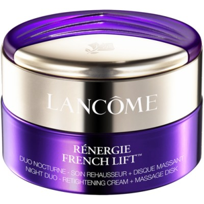 Lancome Renergie french lift