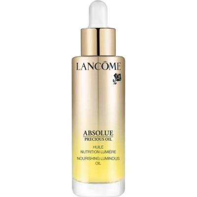 Lancome Absolue Lancôme Absolue Precious Oil Aceite Nutritivo Iluminador