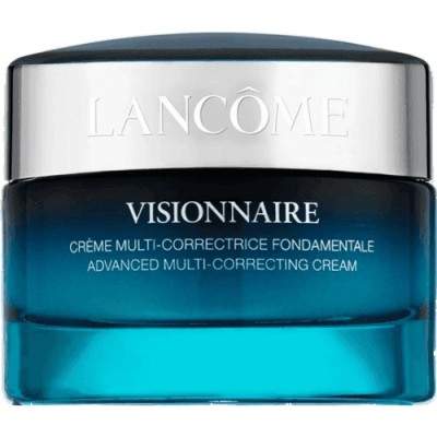 Lancome Lancome Visionnaire Crema