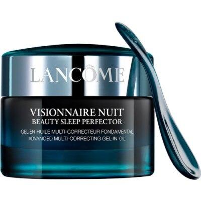 Lancome Lancôme Visionnaire Tratamiento Perfeccionador De Noche