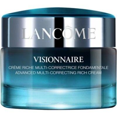 Lancome Visionnaire creme rich