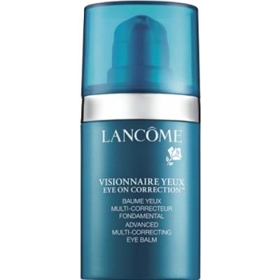 Lancome Lancôme Visionnaire Bálsamo De Ojos Multi Corrector
