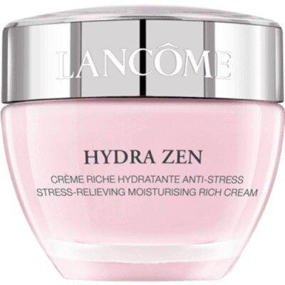 Lancome Lancôme Hydra zen Crema anti-estrés