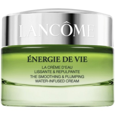 Lancome Lancôme Énergie de Vie Crema de Agua Alisante