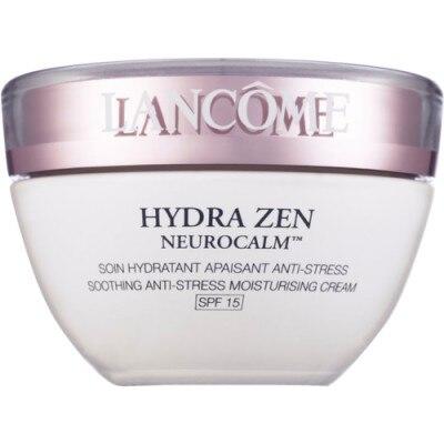 Lancome Hydra zen neurocalm creme spf 15