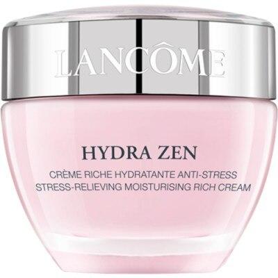 Lancome Lancôme Hydra Zen Crema hidratante de día piel seca calmante anti-estrés