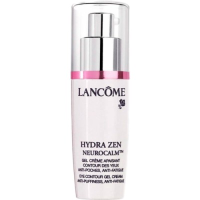 Lancome Lancôme Hydra Zen Crema de ojos hidratante calmante anti-estrés