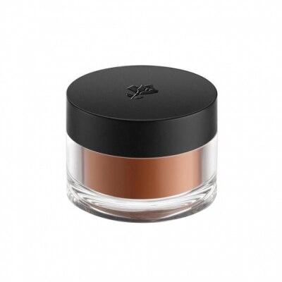 Lancome Lancôme Long Time No Shine Translucent Fijador De Maquillaje