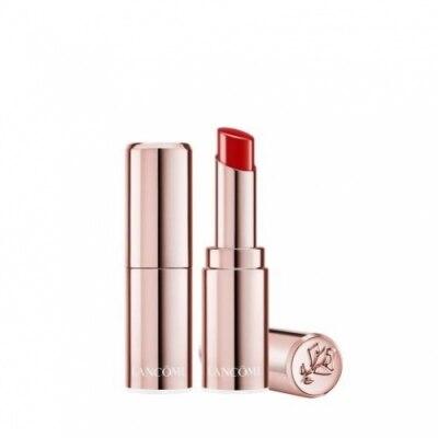 Lancome Lancôme L'Absolu Rouge Mademoiselle Shine Barra de Labios