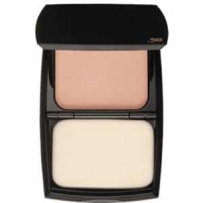 Lancome Lancôme Teint Idole Ultra Base de Maquillaje compacta 24h