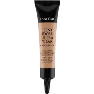 Lancome Lancôme Teint Idole Ultra Wear Camouflage