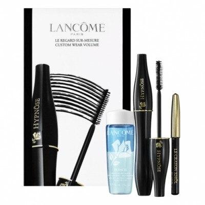 Lancome Lancome Hypnose Mascara Set