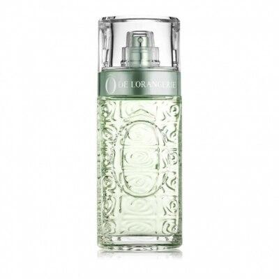 Lancome Lancôme Ô L'Orangerie Eau De Toilette Perfume De Mujer