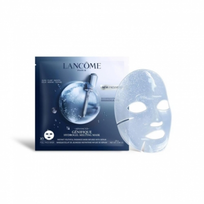 Lancome Lancôme Advanced Genifique Hydrogel Mask