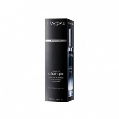 Lancome Lancôme Advanced Génifique Serum Concentrado Activador De Juventud