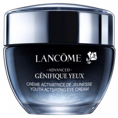 Lancome Advanced Genifique Yeux Contorno de Ojos