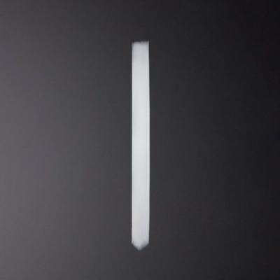 Lancome Lancôme Teint Idole Ultra Wear Blur&Go Stick Minimizador De Poros