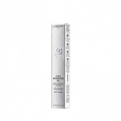Lancome Lancôme Cils Booster Xl Máscara Primer Efecto Sublimador Reforzado